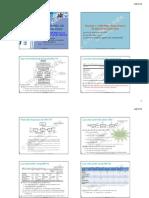 2019.Spring.XLTHSTGT_slides_lec_03_protected.pdf
