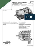main pump.pdf