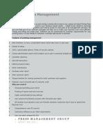 Printing Management.docx