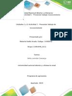 Formato Actividad 1 Presentar Trabajo de Reconocimiento. Tr (2)