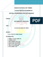ANALISIS DE SERIES DE TIEMPO2018.docx
