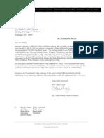 UASI - FCC Ex Parte Notice of Meeting - 06-16-201