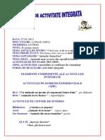 PROIECT_ACTIVITATE_INTEGRATA_1  (1).pdf