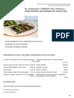 Ensalada_de_anchoas,_aguacate_y_pimiento_del_piquillo_5px.pdf