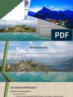 Proyecto-Ecolodge