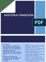 Auditoria financiera.pptx