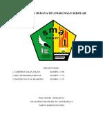 KERAGAMAN BUDAYA DI LINGKUNGAN SEKOLAH (3).docx