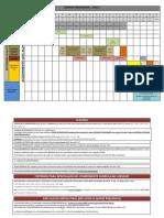 Agenda Pedagógica_398 - Comunicação, Educação e Tecnologias - 2019.1