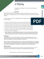 Refrigerant_Piping.pdf