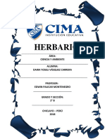 CARATULA DE HERBARIO.docx