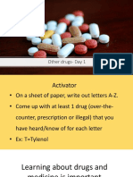 other drugs pp1