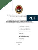 AQanenkk.pdf