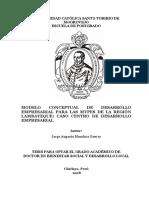 TD_MundacaGuerraJorgeAugusto.pdf.pdf