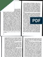 Adorno Tiempo Libre.pdf
