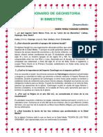 CUESTIONARIO DE GEOHISTORIA III BIMESTRE.pdf