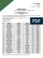 Poliza MG SOLUTECH PENSION - SALUD AL 26-04-2019 (2).pdf