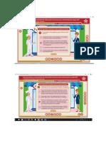 Actividad interactiva AAP1.docx
