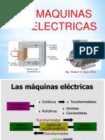 maquinas_electricas_1.pdf