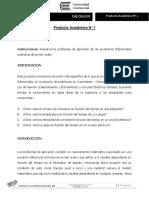 Producto Académico N° 1_2018 20-B.docx