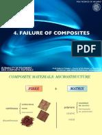 06-COMPOSITES FAILURE.pdf
