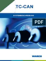 8150200143.pdf