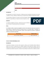 10) Especificaciones Técnicas 10 Defensa rivereña del rio lampa.doc
