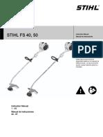 stihl-fs-40-50-owners-instruction-manual.pdf