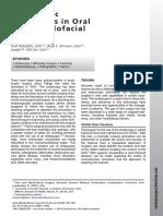 endoscopy.pdf
