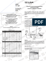 MANUAL-TL-MR3420-TL-MR3220.pdf