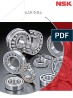NSK BEARINGS ENCYCLOPEDIA.pdf