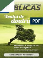 COMENTÁRIOS ADICIONAIS Adventista.pdf