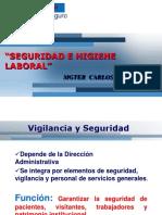 1.. HIGIENE Y SALUD LABORAL.pdf