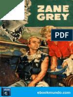 Al oeste del Pecos - Zane Grey.pdf