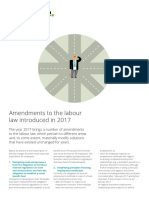 pl_en_amendmenst_to_the_labour_law_introduced_in_2017.pdf