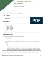Account_update - Amazon API Gateway API Reference