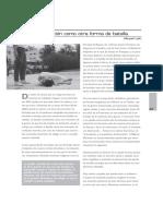 articulo9 Merysol León.pdf