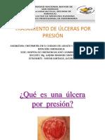 curacion de upp.pdf