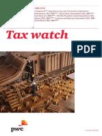 Amendments to Labour Law