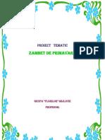 proiect_tematic_primavara_grad_ii.docx