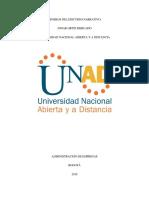 Version Final Trabajo Generos Del Discurso (1)