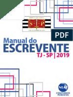 MANUAL DO ESCREVENTE.pdf