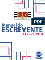 MANUAL DO ESCREVENTE.pdf