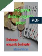 COMO-GANHAR-JOGANDO-POKER.pdf