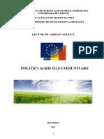 Politici agricole.pdf