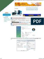 Cursos de Informática Gratis _ Crear Una Red en Windows 7 y Windows Vista