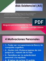Analisis Existencial (AE).pptx