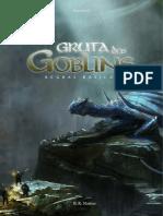 gruta-dos-goblins-beta-2-0-web.pdf