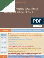 mijloace-pentru-masurarea-marimilor-mecanice.pdf