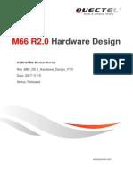 Quectel_M66_R2.0_Hardware_Design_V1.0.pdf