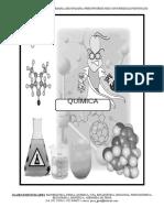 132366442-Quimica-Preuniversitaria-Firme.pdf